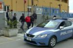 Droga da Catania a Leonforte, la banda inchiodata dai video degli incontri fra pusher e corriere