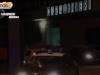 Spari in pieno giorno per spaventare i commercianti, 6 arresti a Messina