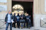Tracce e pizzini di Messina Denaro, blitz con 22 arresti Mafia trapanese, nuovo colpo alla rete del superboss