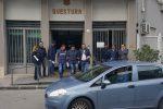 Mafia nissena, colpo al clan Rinzivillo: blitz con 10 arresti a Gela - Nomi e foto