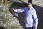 Arresti di mafia a Gela, tra i fermati c'è anche un pentito