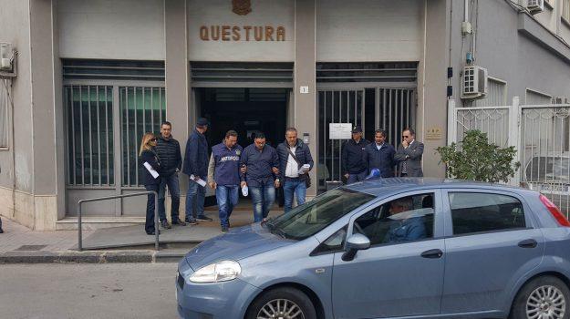 clan rinzivillo gela, mafia caltanissetta, Caltanissetta, Cronaca