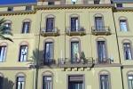 L'Asp di Agrigento mette in vendita 45 immobili in tutta la provincia