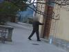 Assenteismo, indagati metà impiegati: in sedici sospesi al Comune di Ficarra