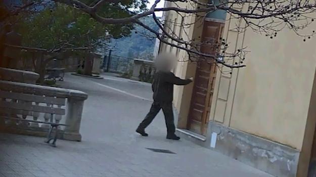 assenteismo, Messina, Cronaca
