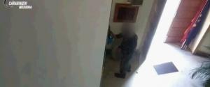 Furbetti del cartellino a Ficarra, chiesti 18 rinvii a giudizio