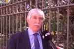 Comune di Palermo, Arcuri e una dirigente a giudizio per abuso d'ufficio