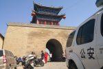 La strage di bambini in Cina, a colpire un ex studente vittima di bullismo: 9 ragazzini morti