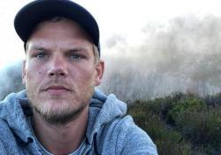 Il Dj svedese scomparso in Oman. Da un anno e mezzo si era ritirato dalle scene