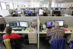 Ue preoccupata da minacce ibride, rafforza capacità risposta
