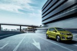 Peugeot, nuovo motore VTi su gamma city-car 108