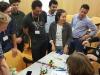 A Trieste giovani da 15 Paesi in vista di Esof 2020