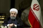 Londra-Parigi-Berlino sostengono l'accordo con l'Iran