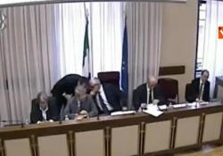 Audizione di Consob e Banca d'Italia in Commissione Banche alla Camera
