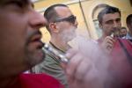 Sigaretta elettronica aiuta a smettere,polemica in Australia