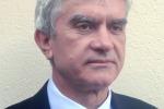 Sandro Cortellini, una vita senza cellulare e nessun ostacolo per vita e lavoro