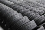 Assistenza auto, aumenti contenuti in ultimo triennio (+2%)