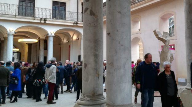 Bias Palermo, Palermo, Cultura