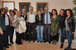 Lavoro, stabilizzati undici biologi all'ospedale Villa Sofia-Cervello di Palermo