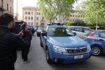 Dalle scommesse i fondi per la mafia, anche un imprenditore alla corte di Messina Denaro