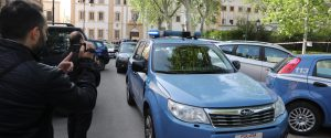 """Mafia, i viaggi di Messina Denaro Le intercettazioni: """"Era in Calabria"""""""