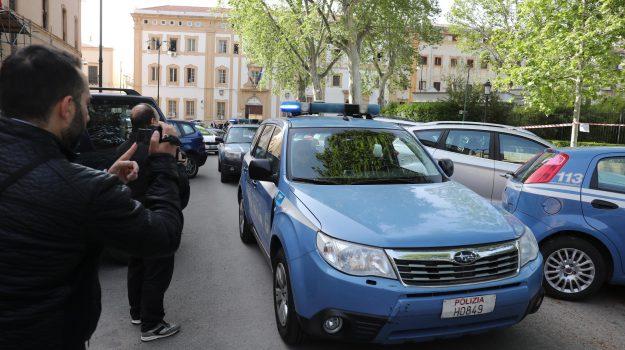 arresti mafia trapani, Matteo Messina Denaro, Trapani, Cronaca