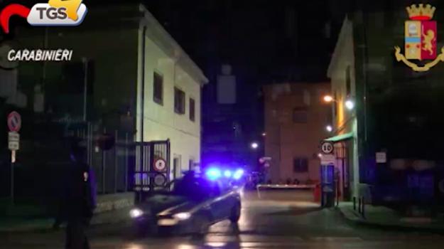 Nuovo colpo alla rete di Matteo Messina Denaro, blitz con 22 arresti