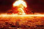 Simulata l'esplosione di una bomba atomica su Washington