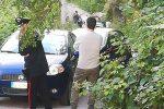 Bomba nell'auto: muore un uomo di 42 anni nel Vibonese, indaga l'antimafia