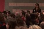 Cnr, borse di formazione per 50 laureati siciliani: premiati i vincitori