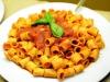 Il cibo post covid,consumatore cerca salubrità e naturalezza