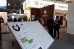 Vinitaly: vini della Sardegna prendono la via dell'Oriente