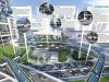 Elettromobilità da rinnovabili, uno degli elementi per ridurre riscaldamento globale