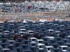 Ue, dal 2020 nelle auto nuove sarà obbligatoria la frenata automatica d'emergenza