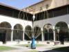 Nuova vita per Museo Novecento a Firenze