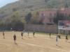 Il Caccamo centra i play off per la Serie D