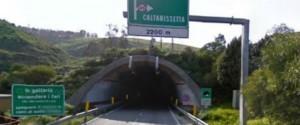 L'autostrada Palermo-Catania spezzata in due: lavori per 7 giorni tra Enna e Caltanissetta