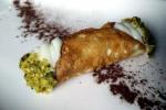 """A New York si celebra il """"Cannolo Day"""", l'iniziativa di uno chef di origini catanesi"""