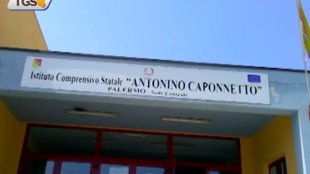 """Palermo, lezioni di robotica e di legalità alla scuola """"Caponnetto"""""""