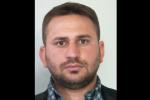Droga dalla Calabria alla Sicilia, arrestato corriere a Catania