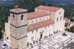 Borgo dei Borghi 2018, il messinese Castroreale è secondo: vince Gradara