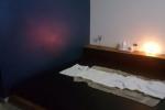 Sesso a pagamento in un centro massaggi di Catania, scatta il sequestro