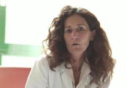 Valeria Sansone, direttore clinico del Centro clinico NeMO di Milano, spiega le caratteristiche del disturbo e i rischi a cui è esposto il paziente