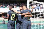 Serie A, sfide salvezza e per l'Europa: le dirette in attesa di Juve-Napoli