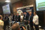 A Catania il Cna lancia con Airbnb pacchetti per sviluppare il turismo in Sicilia