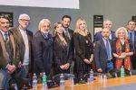 Un comitato scientifico per il museo Da Vinci e Archimede di Siracusa