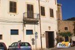 Droga e armi, 11 coinvolti ad Alcamo e Castellammare