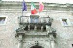 Assenteismo al Comune di Palma di Montechiaro, rinvio a giudizio per 20 dipendenti