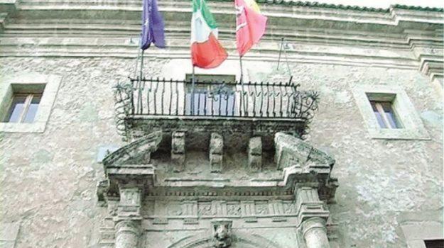 comuni, Jessica Lo Giudice, Salvatore Malluzzo, Stefano Castellino, Agrigento, Politica
