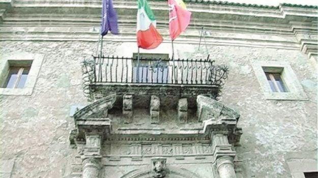 assenteismo palma di montechiaro, Agrigento, Cronaca